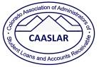 caaslar logo new