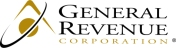 General Revenue Logo