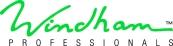 Windam Logo