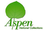 AspenNationalCollections255