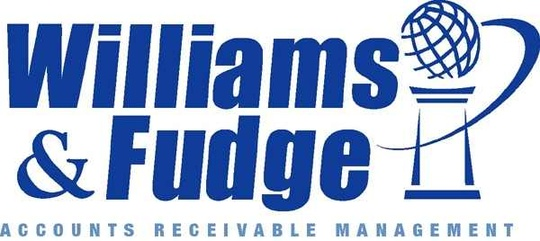 williams__fudge