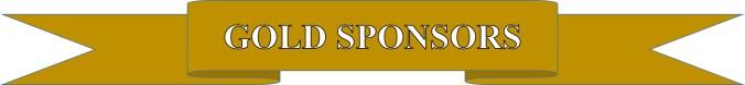 Website gold sponsor