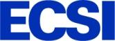 ECSI Full Color Logo-100.jpg