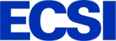 ECSI Full Color Logo-100.jpg